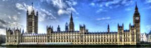 cropped-Houses-of-Parliament_tonemapped2.jpg
