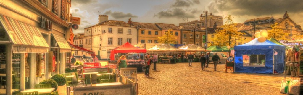 cropped-market-place-market-day_tonemapped-st.jpg
