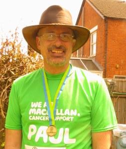 medal pic