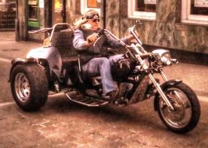 bike newbury