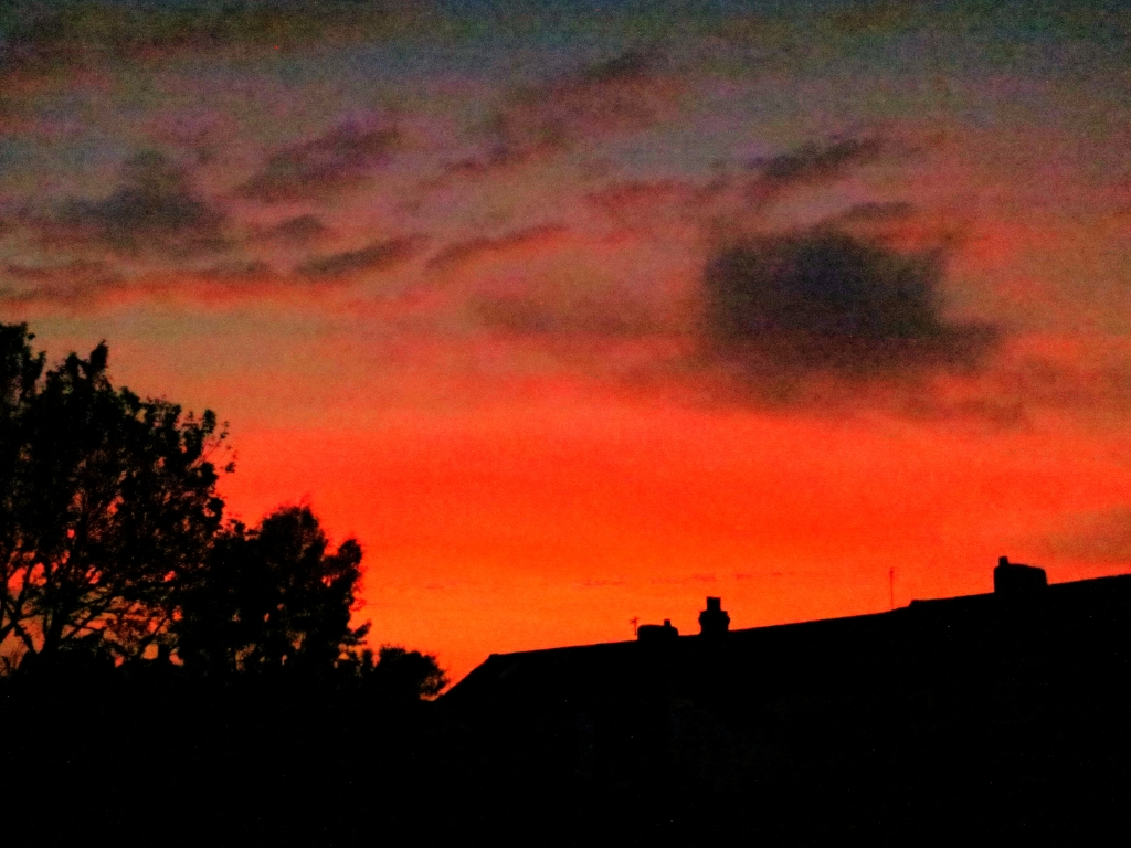 sunset2tm