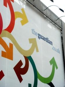 The Guardian | Billboard (A)