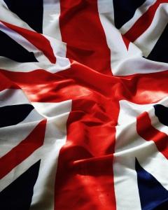 2008.11.22 - Union Flag