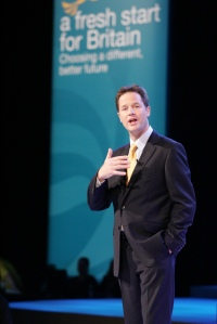 Clegg Speech 51