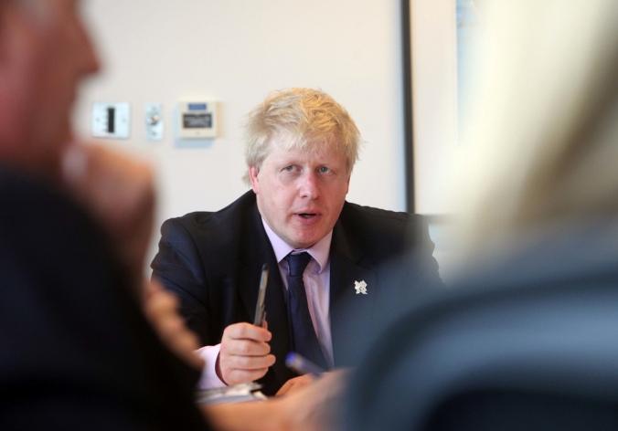 Boris2_May11_Stephen_Lock