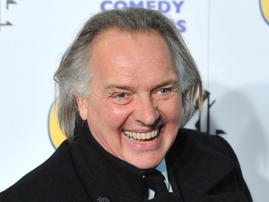 Picture_of_Rik_Mayall (1)