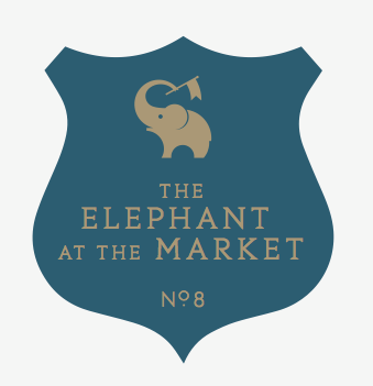 elephant market